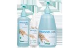 Gel hydroalcoolique Aniosgel 800 Anios