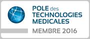 Logo PTM